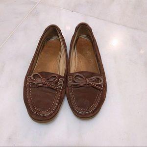 Women's Sperry Shoes Sz 6.5